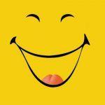 a importância da felicidade e como ser feliz