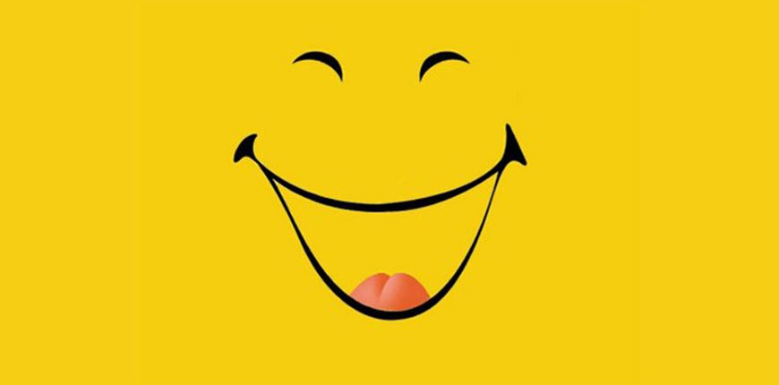 Resultado de imagem para feliz