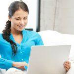 exemplo de consultas de psicologia online