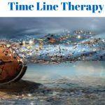 o que é a time line therapy