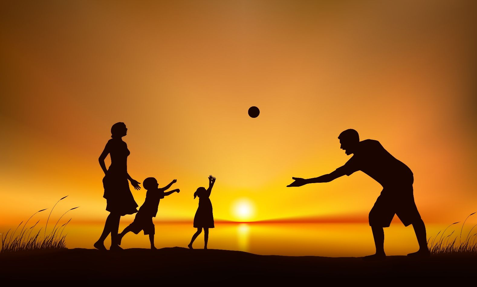 Familia with atenção à família - mais qualidade é urgente! - wecareon