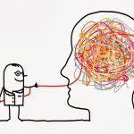 exemplo do que um Psicólogo Clínico pode fazer