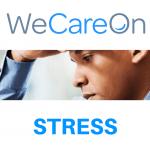 Como o stress afecta o nosso corpo