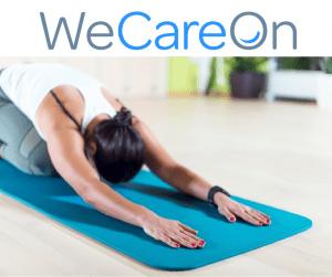 Exercício para desintoxicar o organismo
