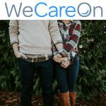 Como estar num relacionamento com amor e depressão