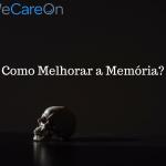 artigos científicos da psicóloga Liliana Pena sobre como melhorar a memória