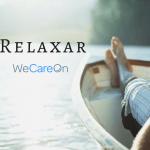 o exercício de relaxamento pode melhorar a qualidade de vida e ajuda a diminuir a tensão e stress