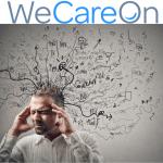 Burnout em Psicólogos, quais as causas e tratamentos
