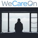 exemplo dos sintomas de depressão