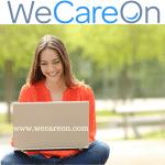 Testemunho psicologia online