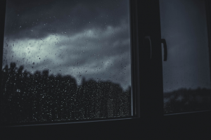 quais os sintomas da depressão e qual o tratamento para a depressão