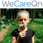 tecnicas de Mindfulness para crianças