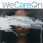 Transtorno de Stress Pós-Traumático tratamento