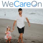 Gestão de tempo em famílias