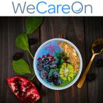 Alimentação e Dieta