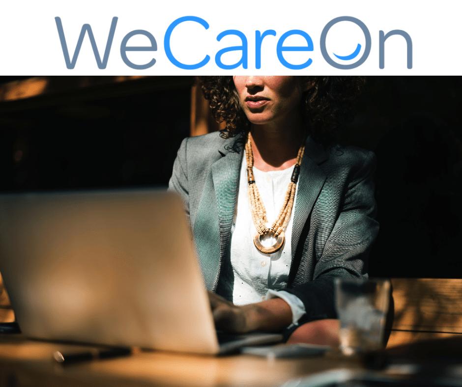 Supervisão clínica em psicologia online