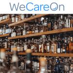 Alcoolismo: como ajudar uma pessoa alcoólica