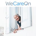 Como ajudar os idosos no confinamento